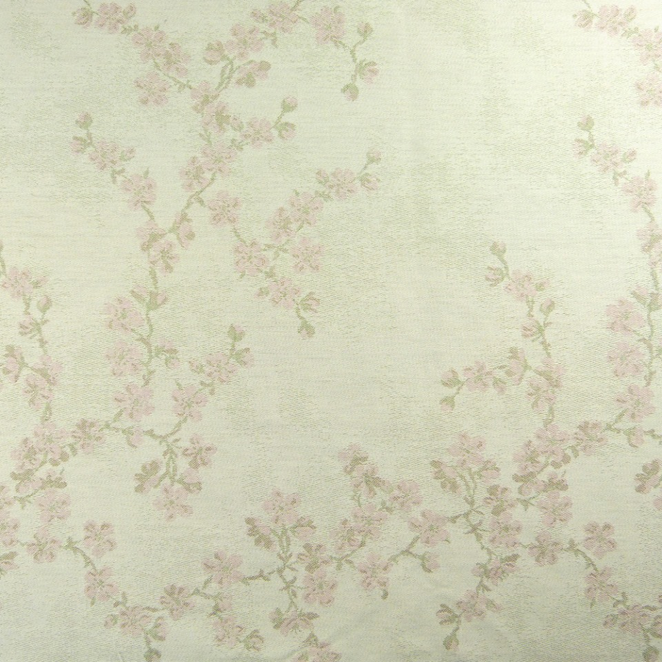 Tragetuch Didymos sacura Cherry Blossoms 2014 (tussah) Image