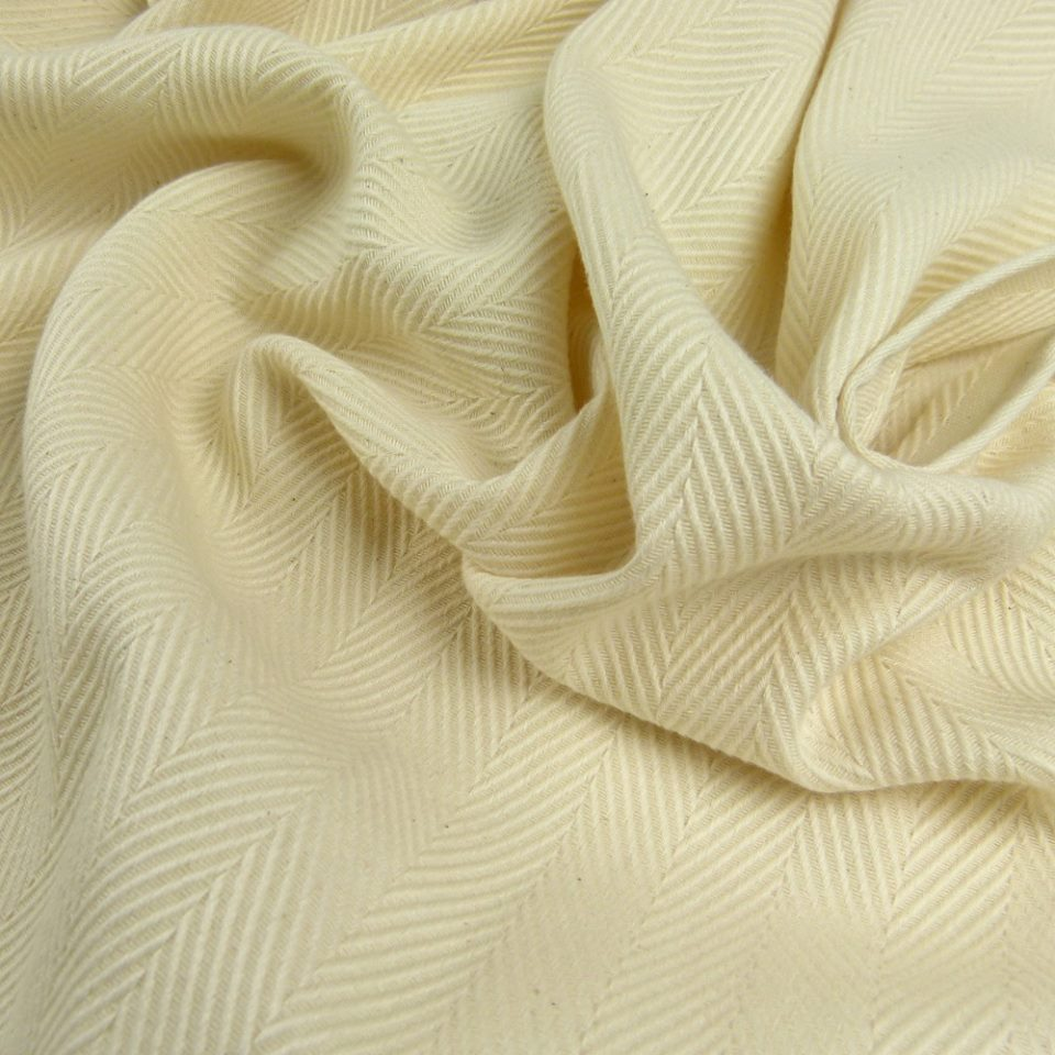 Tragetuch Didymos Lisca natur  Image