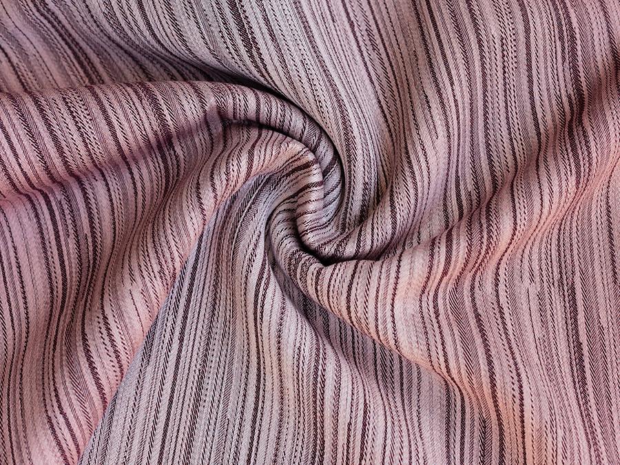 4a47b2e6dca Oscha Matrix Mabel Wrap (lambs wool) Image