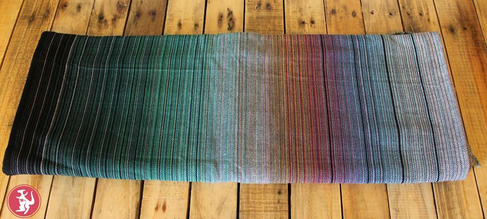 e056bf9dec0 Girasol small stripe Always Wrap Image