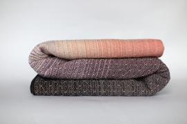 0bb00b8095 Pink/Purple Cotton Only   SlingoFest