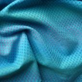 Didymos Facette Facett Marble Wrap  (wool)