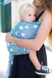 241378f427b tula baby carriers celestial sky. Click to view more info